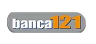 banca_121
