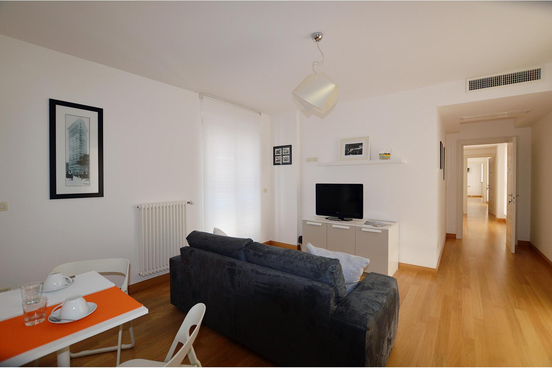 Specialisti in Esperti Ristrutturazione appartamenti Bari